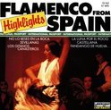 Flamenco Highlights/Spain
