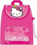 Hello Kitty Rugzak