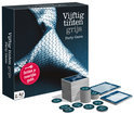 Vijftig Tinten Grijs Party Spel (NL)