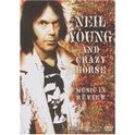 Neil Young - Music In Review