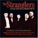 Golden Brown -Live-