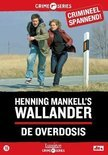 Wallander - De Overdosis
