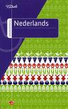 Van Dale Pocketwoordenboek  / Nederlands