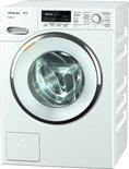 Miele WMF 120 WPS BE Wasmachine