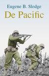De Pacific
