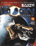 Earth 2150, The Moon Project