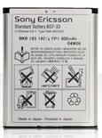 Sony Ericsson Accu BST33 voor V800
