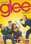 Glee - Seizoen 1