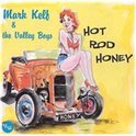 Hot Rod Honey