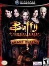 Buffy 2: Chaos Bleeds