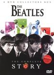 The Beatles - The Complete Story