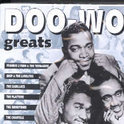 Doo-Wop Greats