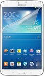 Samsung Screenprotector Tab3 8.0 - Clear