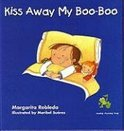Kiss Away My Boo-Boo