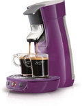 Philips Senseo Viva Café HD7825/40 - Sizzling Grape