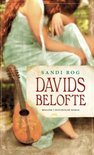 Davids belofte (ebook)