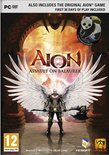 Aion 2.0 - Assault On Balaurea