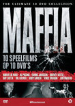 Maffia The Ultimate Collection
