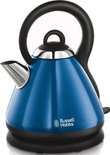 Russell Hobbs Waterkoker 18588