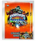 Skylanders Starter Pack