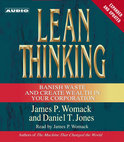 Lean Thinking