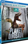 BBC Earth - Planet Dinosaur