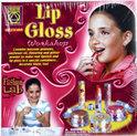 Hobbydoos Lipgloss Maken