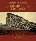 The Road To Red Rocks