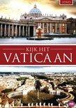 Kijk Het Vaticaan