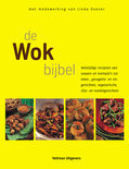 De Wok bijbel