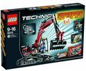 LEGO Technic Set - 66318