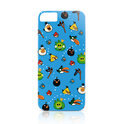 Gear4 iPhone 5 ICAB502G Angry Birds Classic Ensemble