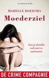 Moederziel