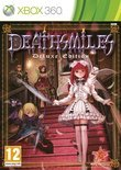 DeathSmiles