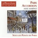 Paris Accordeon