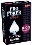 Pro Poker Playing Cards