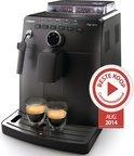 Saeco Intuita HD8750/11 Volautomaat Espressomachine