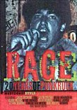 Rage-20 Years of Punk Rock