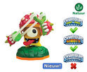 Skylanders Giants Shroomboom Wii + Wii U + PS3 + Xbox 360 + 3DS