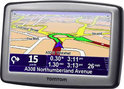 TomTom ONE XL Europa 31 2nd Edition