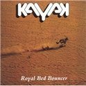 Royal Bed Bouncer