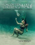 The Forgotten Children of Maui