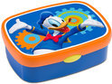 Donald Duck Lunchbox mepal