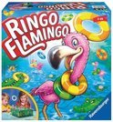 Ravensburger Ringo Flamingo - Bordspel
