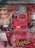 Bratz Boutique doll cloe