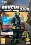 Rescue 2013: Everyday Heroes