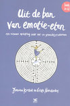 Uit de ban van emotie-eten + CD-ROM