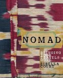 Nomad
