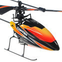 WLtoys V911 - 4 Channel R/C Helicopter - In/ outdoor