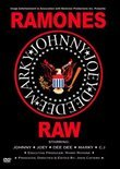 Ramones - Raw